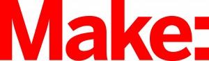MAKE_logo_cmyk