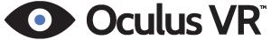 OculusVR logo