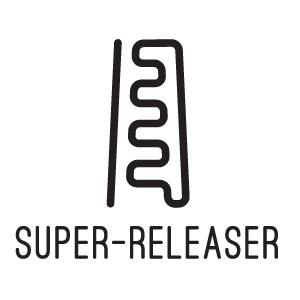 superreleaser_mono