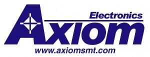 AxiomLogo-w-www-smt-hirez