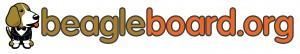 beagleboard-logo