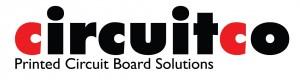 circuitco-logo