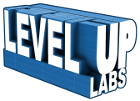 leveluplabs-brick