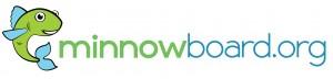 minnowboard-logo