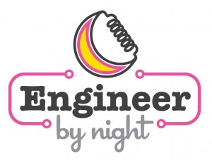 EngineerByNightLogo