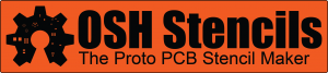 OSH_Logo_Vector