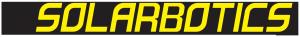 Solarbotics-standard-header