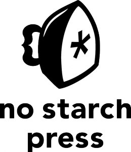 nsp_logo_black