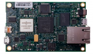 parallella_product_photo3_2000x1175