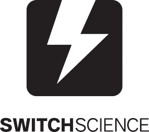 switch-science-logo